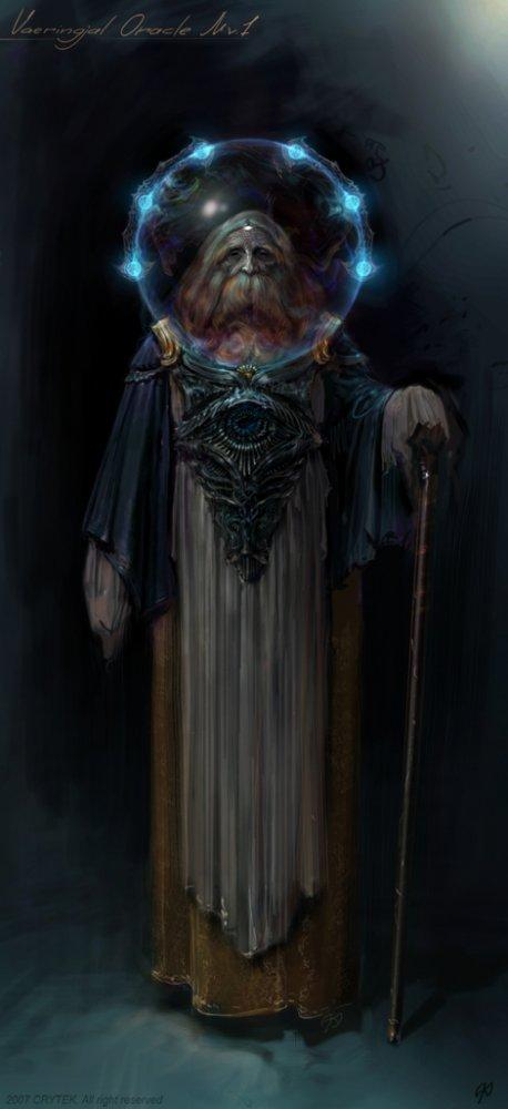 Картинки драконов из игры земли драконов