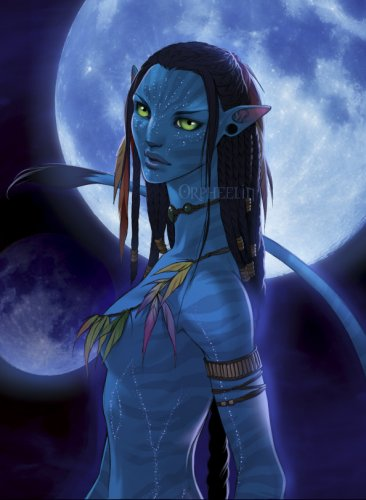 Avatar The Film All Albums Dudu.