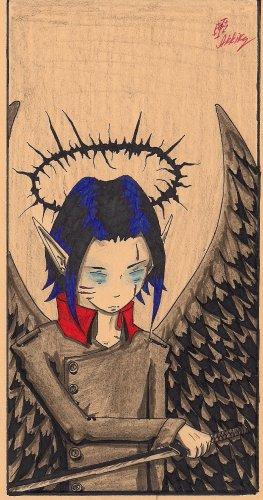 http://dreamworlds.ru/uploads/posts/2010-01/thumbs/1263062311_skanirovanie0016.jpg
