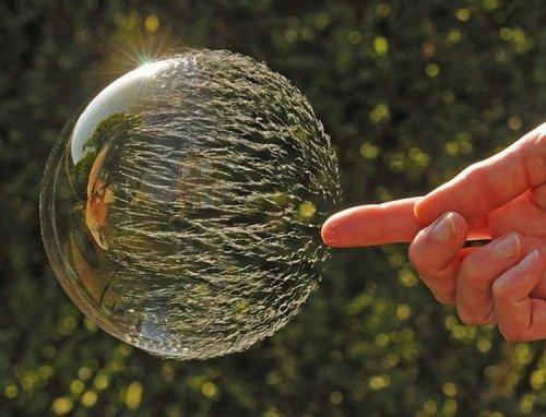 http://dreamworlds.ru/uploads/posts/2010-01/thumbs/1264026543_soap_05.jpg