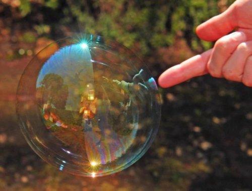 http://dreamworlds.ru/uploads/posts/2010-01/thumbs/1264026555_soap_03.jpg