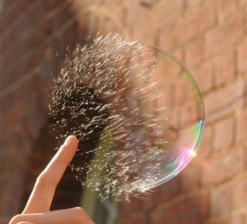 http://dreamworlds.ru/uploads/posts/2010-01/thumbs/1264026559_soap_07.jpg