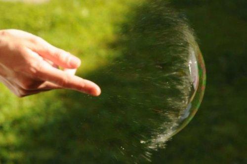 http://dreamworlds.ru/uploads/posts/2010-01/thumbs/1264026575_soap_08.jpg
