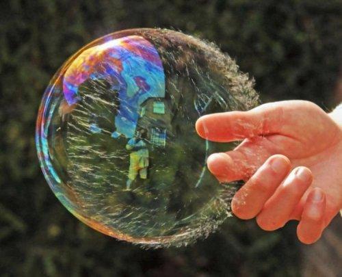 http://dreamworlds.ru/uploads/posts/2010-01/thumbs/1264026581_soap_04.jpg