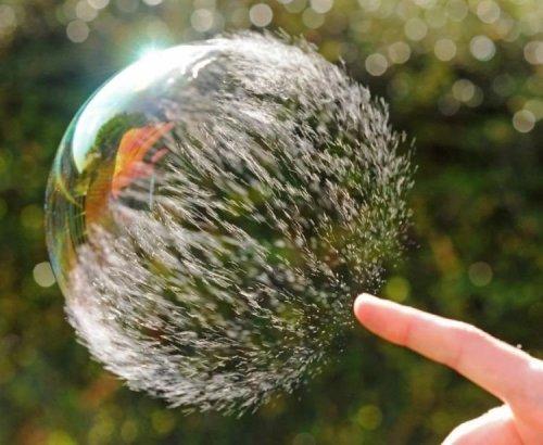 http://dreamworlds.ru/uploads/posts/2010-01/thumbs/1264026585_soap_06.jpg