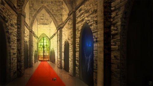 http://dreamworlds.ru/uploads/posts/2010-01/thumbs/1264592137_dungeon_by_pokepetter.jpg