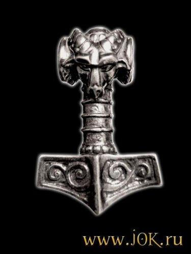 Этнические украшения-Славянские украшения...