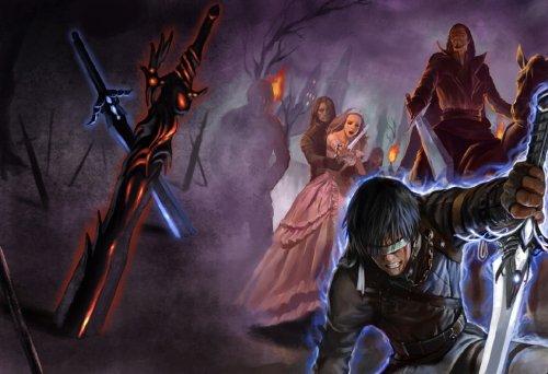 http://dreamworlds.ru/uploads/posts/2010-02/thumbs/1266802144_05.jpg