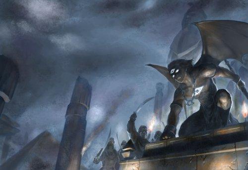 http://dreamworlds.ru/uploads/posts/2010-02/thumbs/1266802285_bookbox_devil.jpg