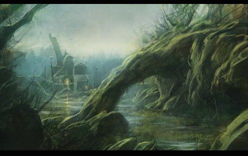 Болото 1266932547_the_swamp_by_merl1ncz