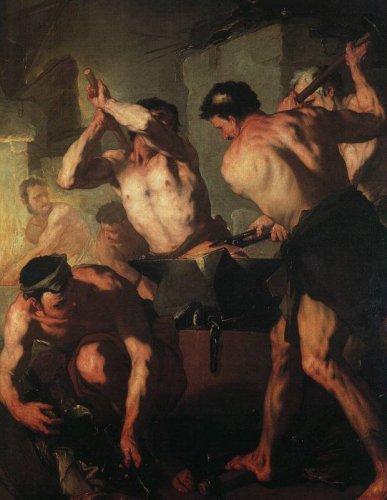 """Фото 52 из презентации  """"Религия Древней Греции """" к урокам"""