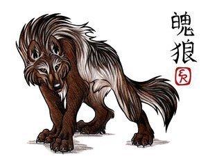 http://dreamworlds.ru/uploads/posts/2010-03/1268038513_anime-wolf-anime-wolves-7227327-300-238.jpg