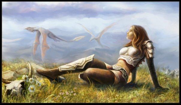 http://dreamworlds.ru/uploads/posts/2010-03/1270009306_deva-bitvy.jpg