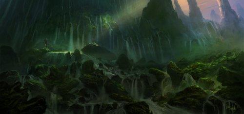 Водопады 1268243856_quest_upload