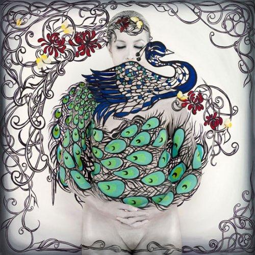 http://dreamworlds.ru/uploads/posts/2010-03/thumbs/1269403242_hack_exoticmandala_peacock_lr.jpg