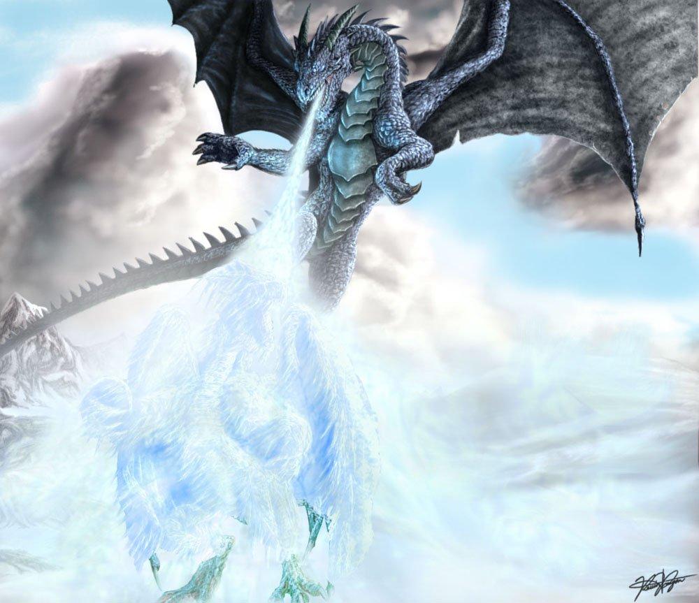 Драконы 3 драконы драконы драконы