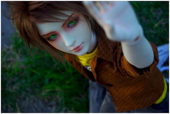 http://dreamworlds.ru/uploads/posts/2010-05/1273840648_52079376_imgp5002.jpg