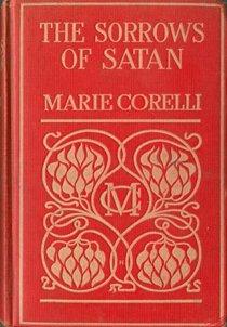 Скорбь сатаны мария корелли читать онлайн