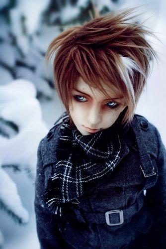 http://dreamworlds.ru/uploads/posts/2010-05/thumbs/1273840574_winter_wonderland_by_fear_me_december.jpg