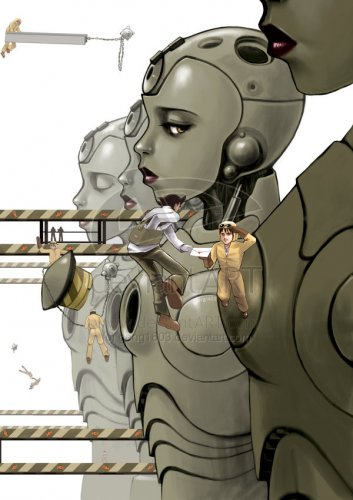 kartinki-golih-robotov