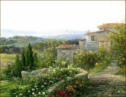 Работы Antonietta Varallo