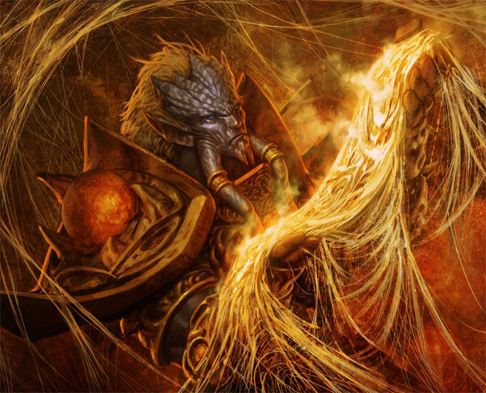 http://dreamworlds.ru/uploads/posts/2010-06/1275981141_world_of_warcraft__draenei_by_reau.jpg