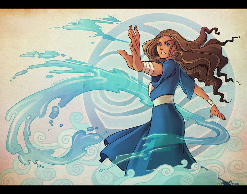 http://dreamworlds.ru/uploads/posts/2010-06/1277023536_waterbender_by_oniyon.jpg