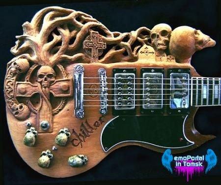 http://dreamworlds.ru/uploads/posts/2010-06/1277027679_1237983773_guitar_006.jpg