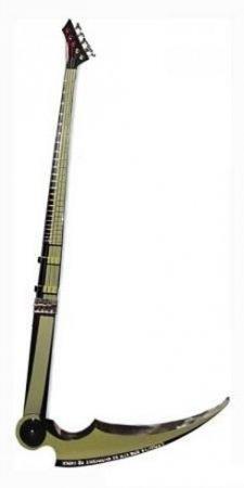 http://dreamworlds.ru/uploads/posts/2010-06/1277028922_1202215244_guitars-08.jpg