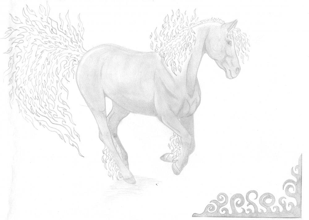 http://dreamworlds.ru/uploads/posts/2010-06/1277646752_8.-najtmar.jpg