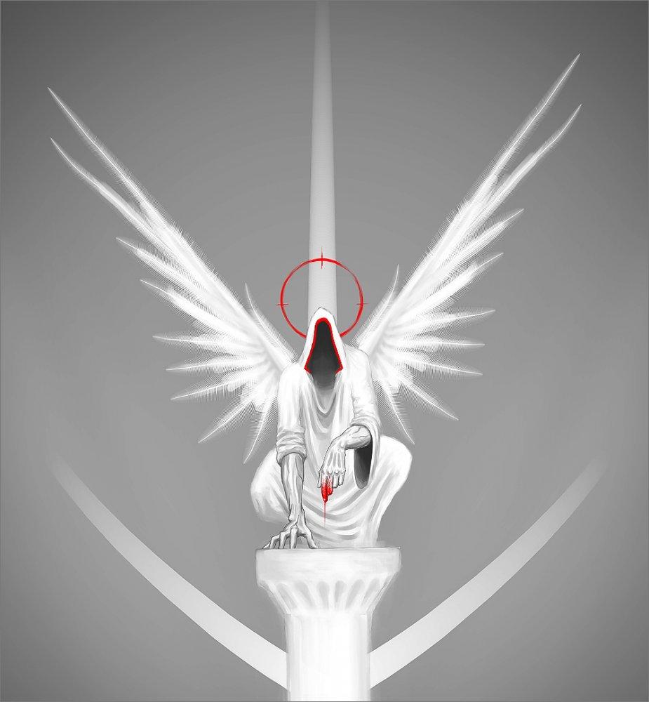 Авторов Коллектив  Как защититься с помощью ангелов