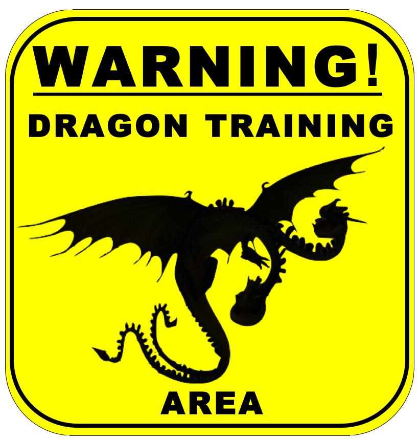 Все кадры как приручить дракона крэйг