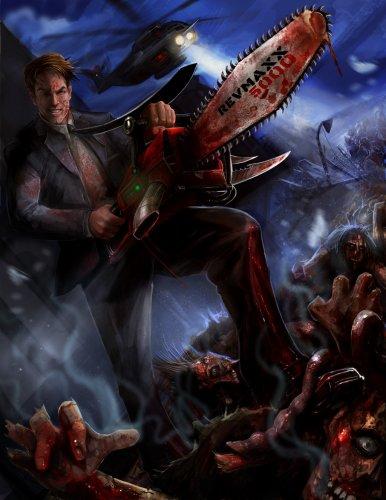 Конец света! 1276676679_zombie_cover_art_concept_by_stevegoad