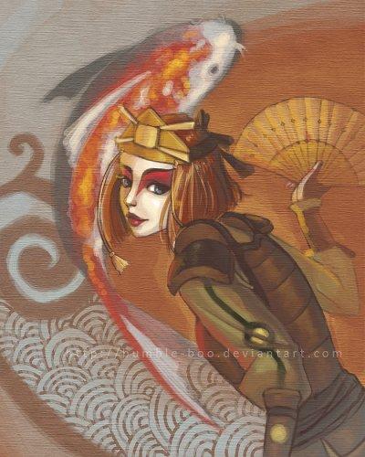 Искали где Аватар легенда об аанге книга 3 огонь смотреть онлайн
