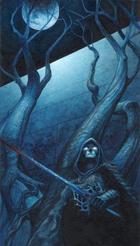 http://dreamworlds.ru/uploads/posts/2010-06/thumbs/1277583972_jon_in_a_game_of_thrones_by_krukof2.jpg