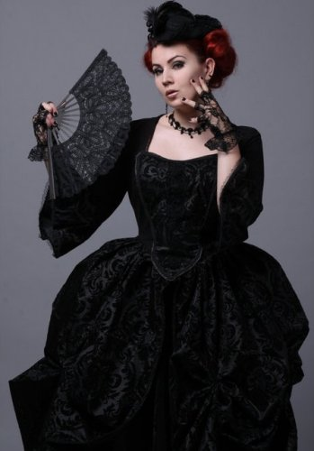 http://dreamworlds.ru/uploads/posts/2010-06/thumbs/1277709530_1-gothic__rococo_stock_003_by_froweminahildstock.jpg