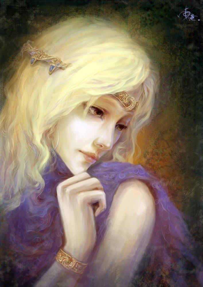 http://dreamworlds.ru/uploads/posts/2010-07/1277976198_a9e497145d2d.jpg