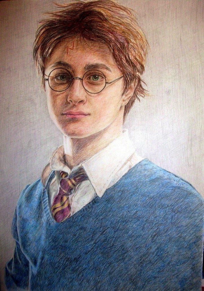 Рисунки самая лучшая школа