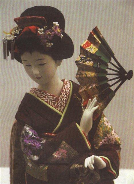 eroticheskoe-foto-yaponskie-motivi