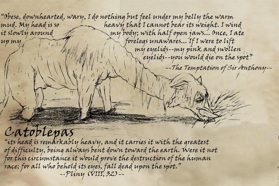 Стихотворения с юбилеем дедушке от