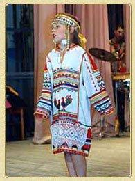 Пелагея на конкурсе утренняя звезда