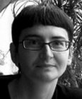 Художница Наталья Милашевич