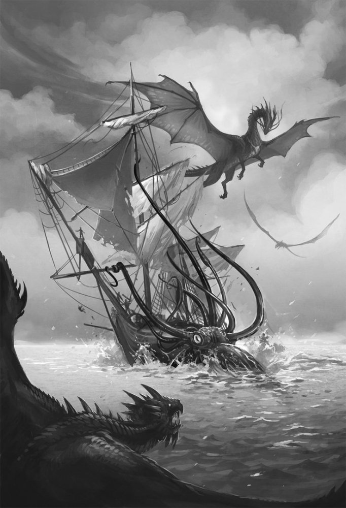 http://dreamworlds.ru/uploads/posts/2010-07/1279431393_temeraire_and_gang_vs_kraken_by_sandara.jpg