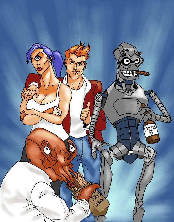 http://dreamworlds.ru/uploads/posts/2010-07/1279895789_futurama_by_packraptor.jpg
