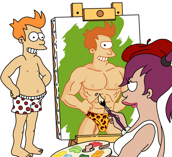 http://dreamworlds.ru/uploads/posts/2010-07/1279895840_futurama_10_cover_by_ivanp91.png