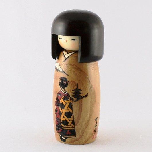 Теги япония культура искусство