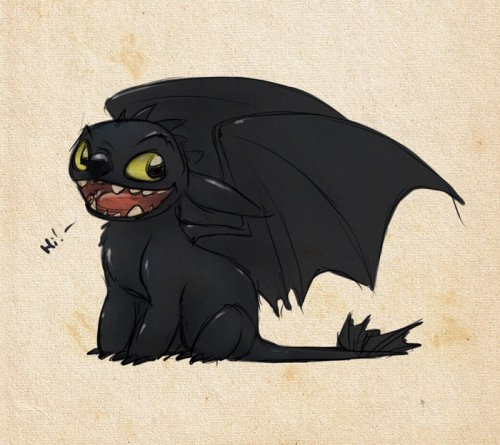 http://dreamworlds.ru/uploads/posts/2010-07/thumbs/1277982392_626-toothless.jpg