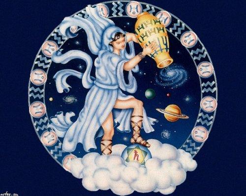 6 июля какой знак зодиака