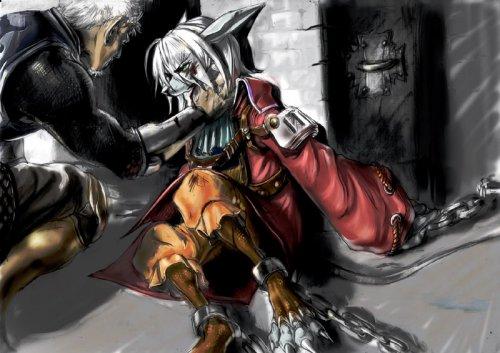 http://dreamworlds.ru/uploads/posts/2010-07/thumbs/1278424340_freya_c__the_dragoon_by_rin_by_rinpoo_chuang.jpg