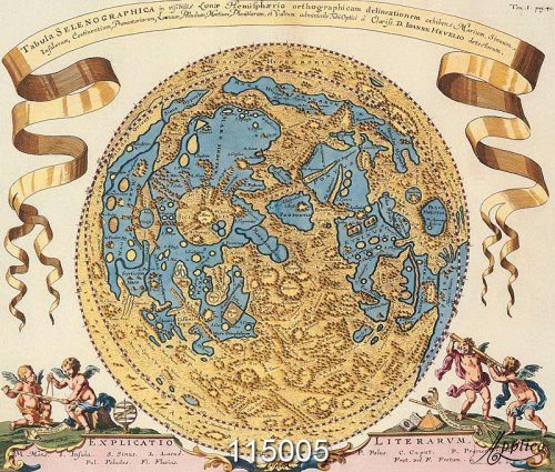 Древние Карты Мира Видео